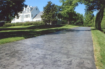 Concrete Flatwork in St. Louis